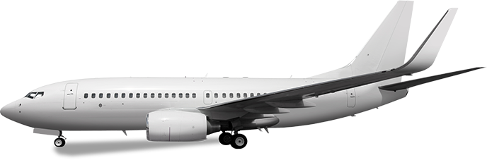 boeing 737 cl ng type rating rh baatyperating com
