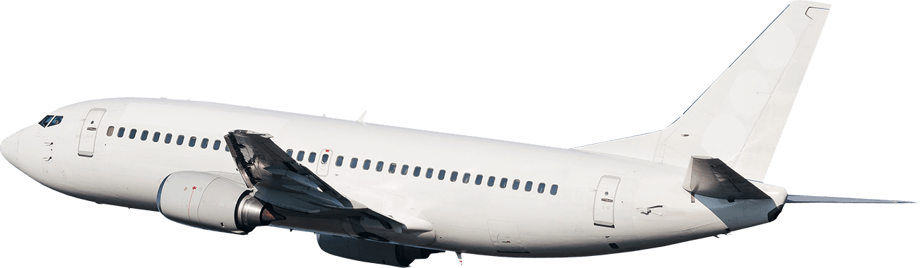 Boeing 737 CL Type Rating - BAA Type Rating Training