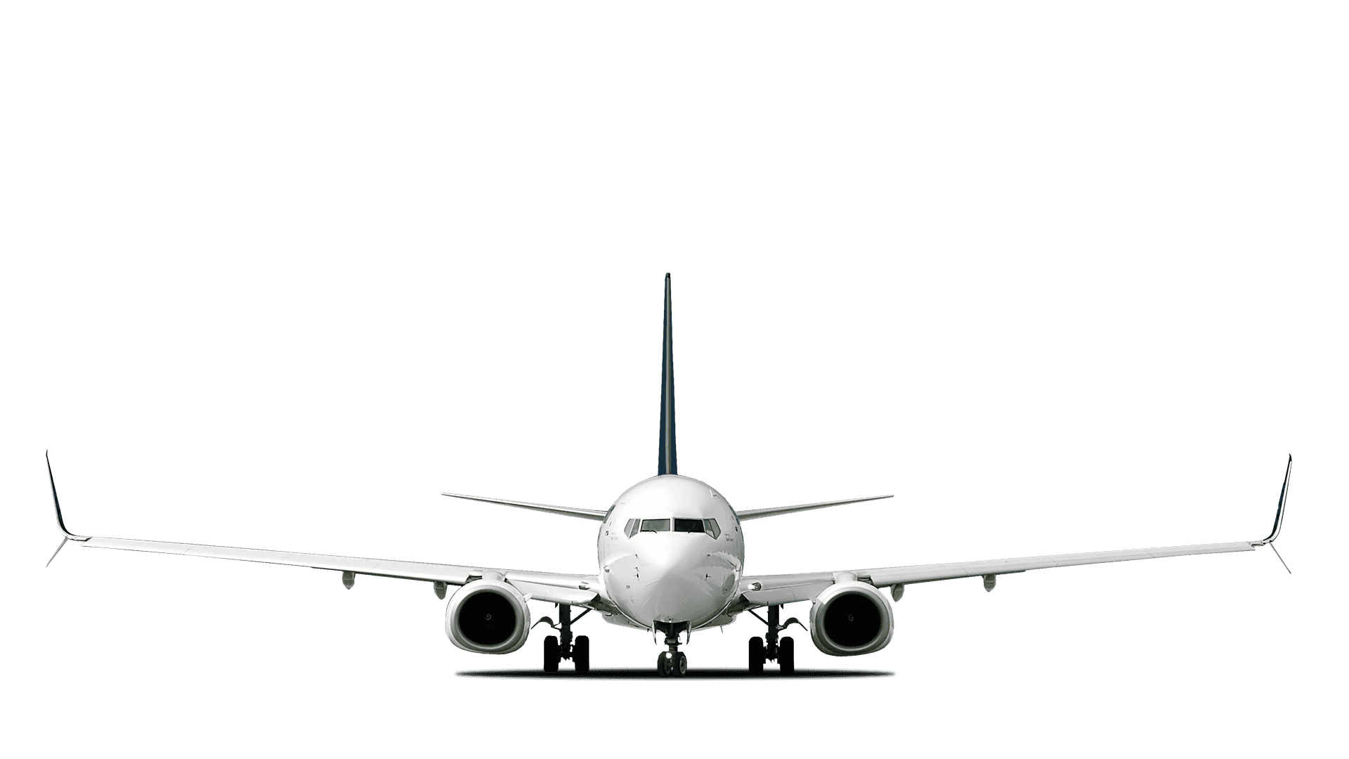 Boeing 737 CL+NG Type Rating