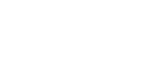 Airbus A320 Type Rating Training - BAA Type Rating Training